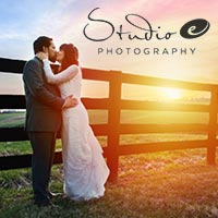 Louisville Photographers - Studio E Photography