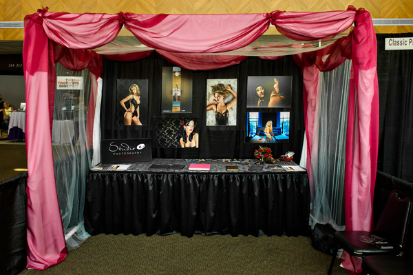 booths for the crowds on pinterest bridal show bridal show booths