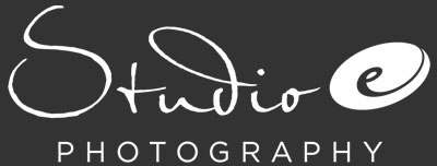Louisville Photographers - Wedding Portrait Headshots Senior Portraits