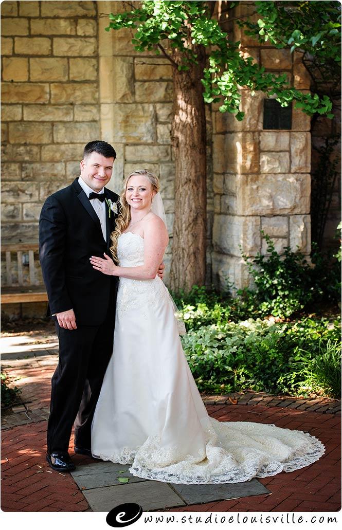 louisville wedding photographers photographers in