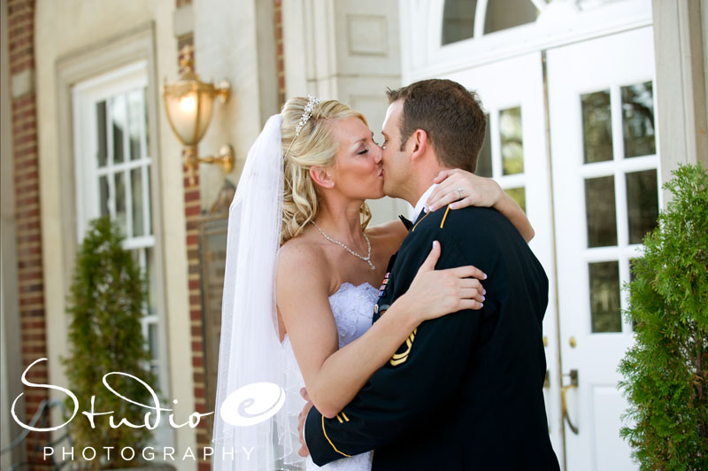 Louisville Wedding at the Olmstead (16)