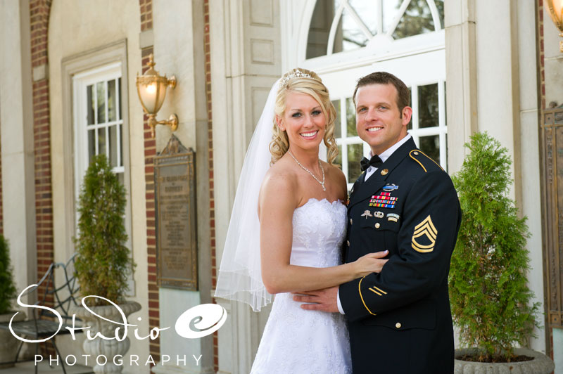 Louisville Wedding at the Olmstead (30)