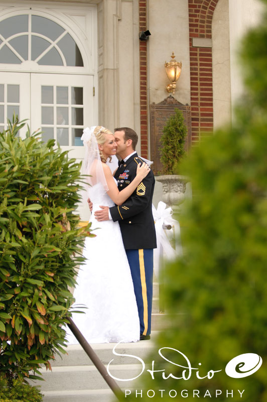 Louisville Wedding at the Olmstead (17)