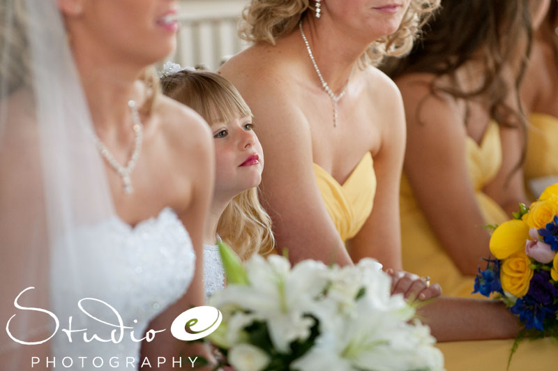 Louisville Wedding at the Olmstead (31)