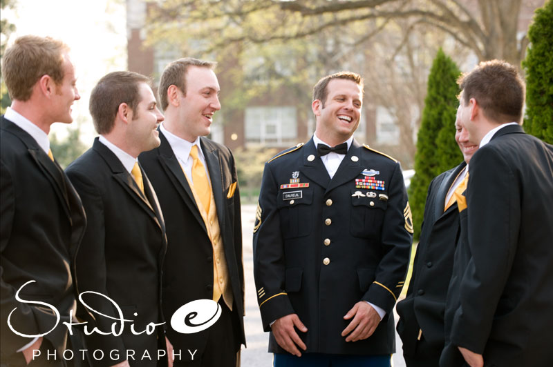 Louisville Wedding at the Olmstead (44)
