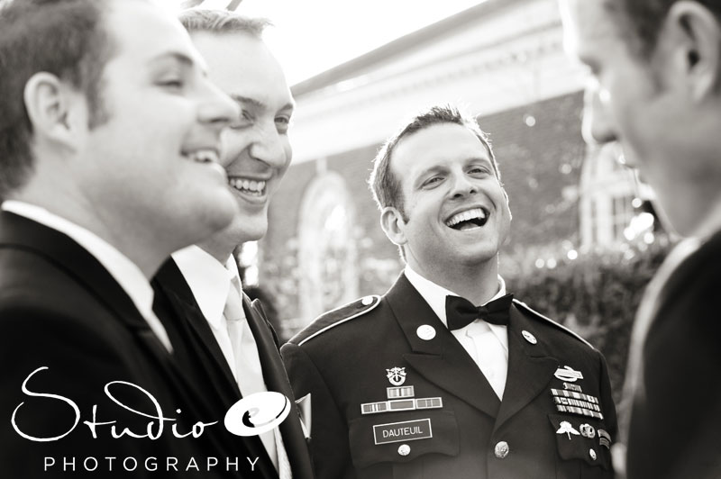 Louisville Wedding at the Olmstead (4)