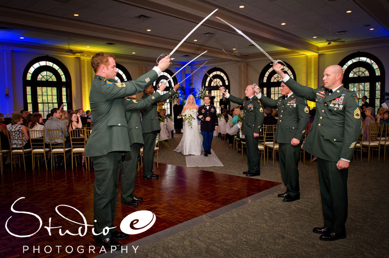Louisville Wedding at the Olmstead (32)