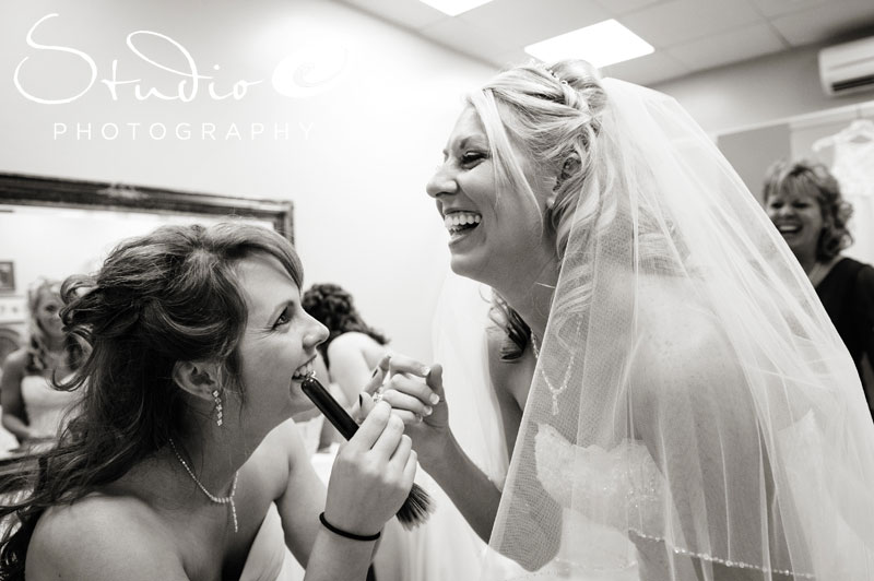 Louisville Wedding at the Olmstead (14)
