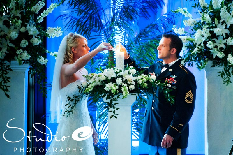 Louisville Wedding at the Olmstead (19)