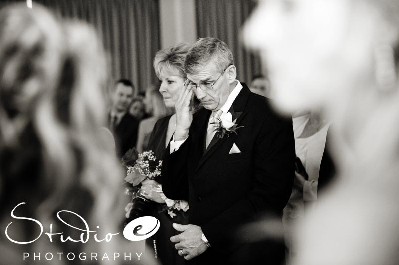 Louisville Wedding at the Olmstead (46)