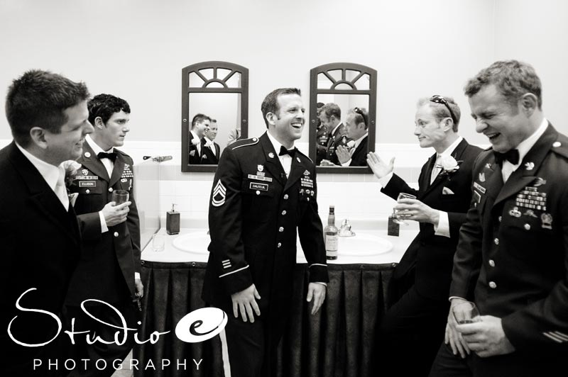 Louisville Wedding at the Olmstead (6)
