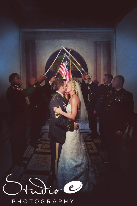 Louisville Wedding at the Olmstead (34)