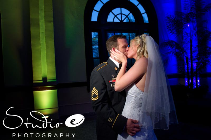 Louisville Wedding at the Olmstead (7)