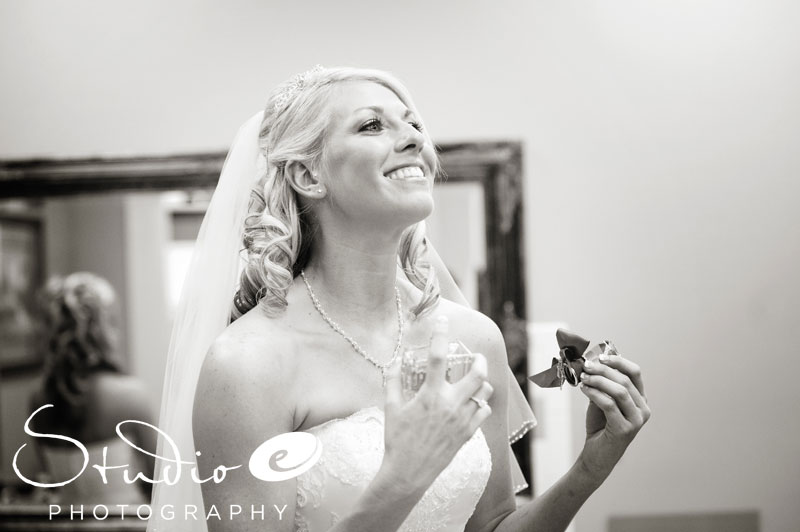 Louisville Wedding at the Olmstead (28)