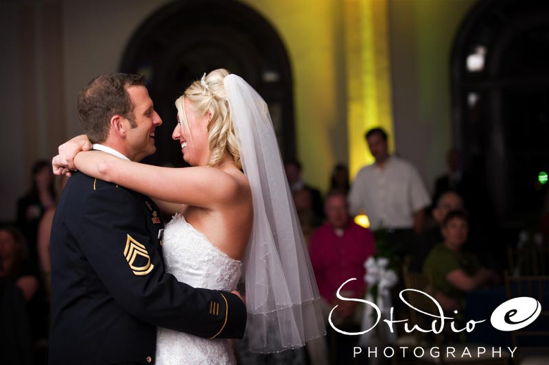 Louisville Wedding at the Olmstead (35)