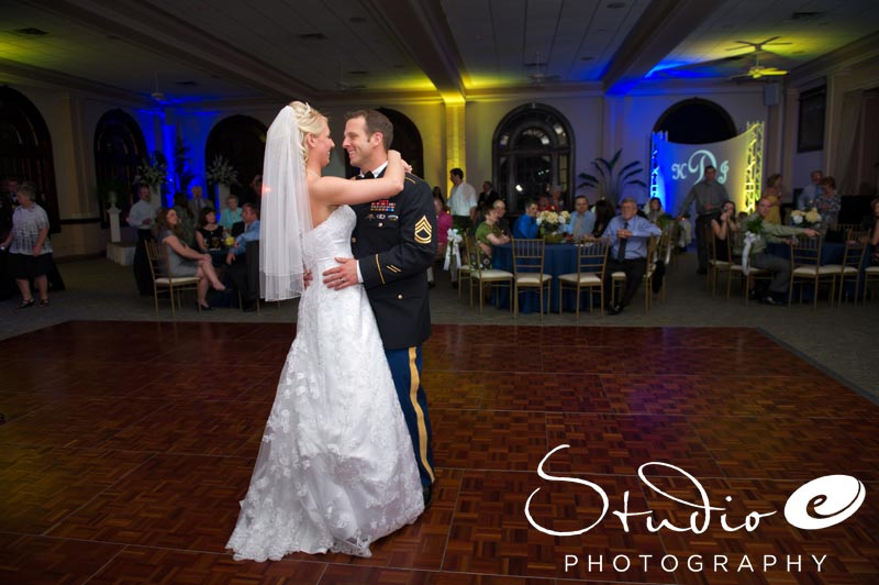 Louisville Wedding at the Olmstead (47)