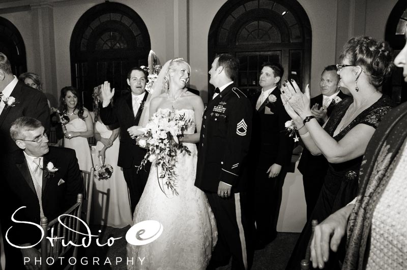 Louisville Wedding at the Olmstead (8)