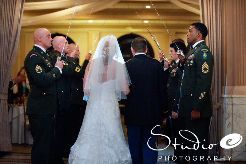 Louisville Wedding at the Olmstead (22)