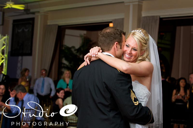 Louisville Wedding at the Olmstead (48)