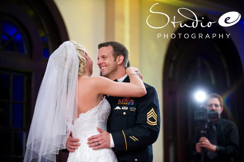 Louisville Wedding at the Olmstead (9)