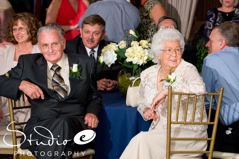 Louisville Wedding at the Olmstead (23)