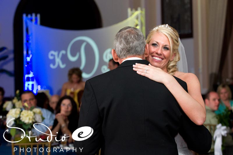 Louisville Wedding at the Olmstead (49)