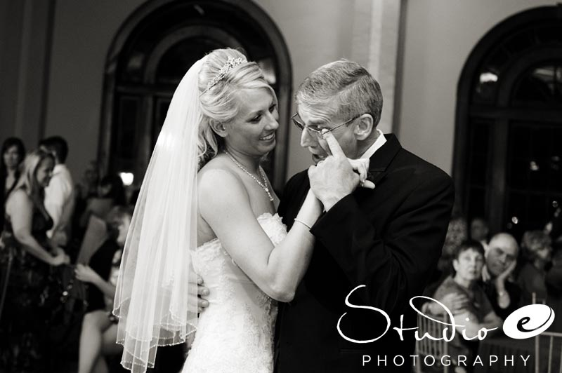 Louisville Wedding at the Olmstead (10)