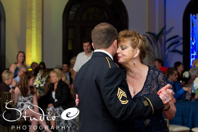 Louisville Wedding at the Olmstead (24)