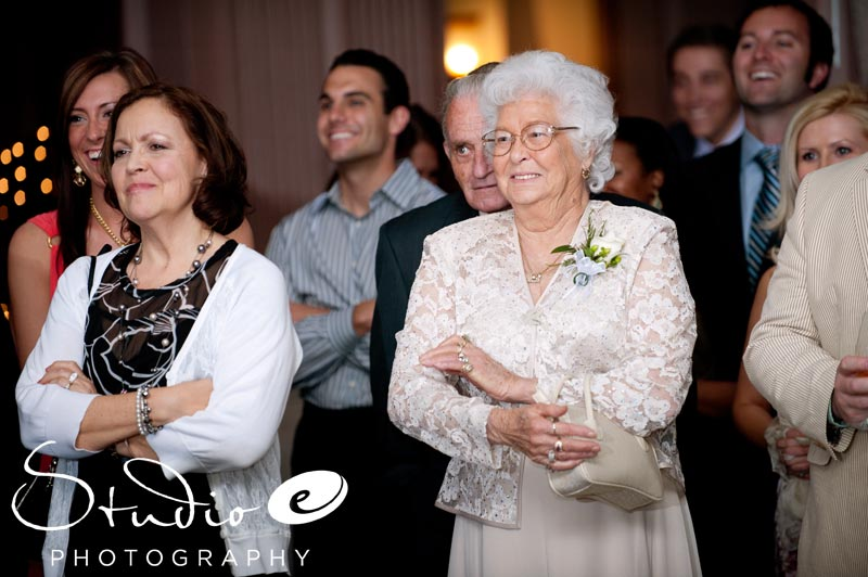 Louisville Wedding at the Olmstead (38)