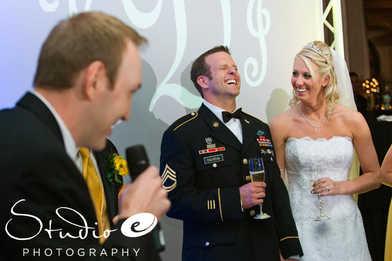 Louisville Wedding at the Olmstead (11)