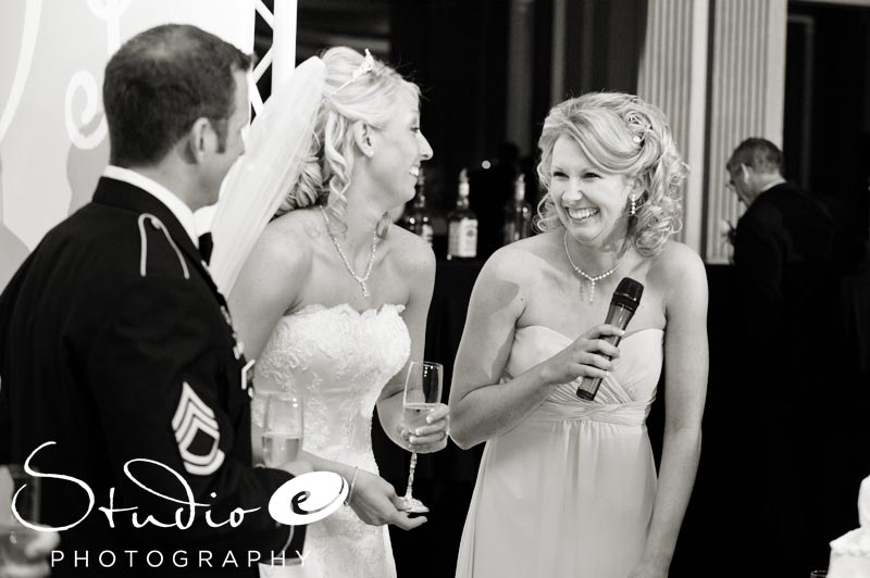 Louisville Wedding at the Olmstead (25)