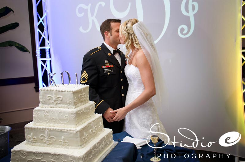 Louisville Wedding at the Olmstead (39)