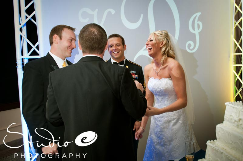 Louisville Wedding at the Olmstead (51)