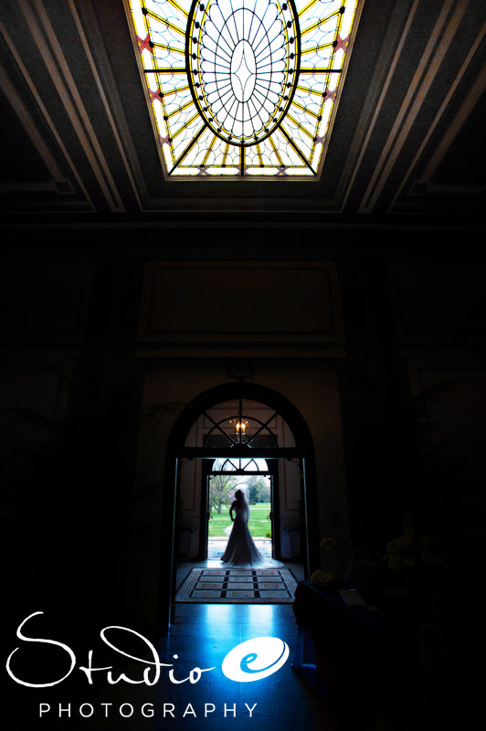 Louisville Wedding at the Olmstead (15)