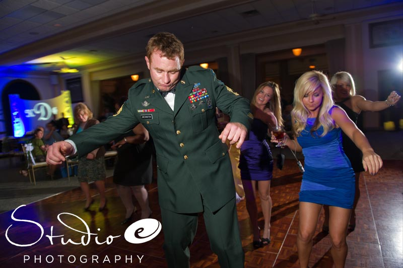 Louisville Wedding at the Olmstead (40)