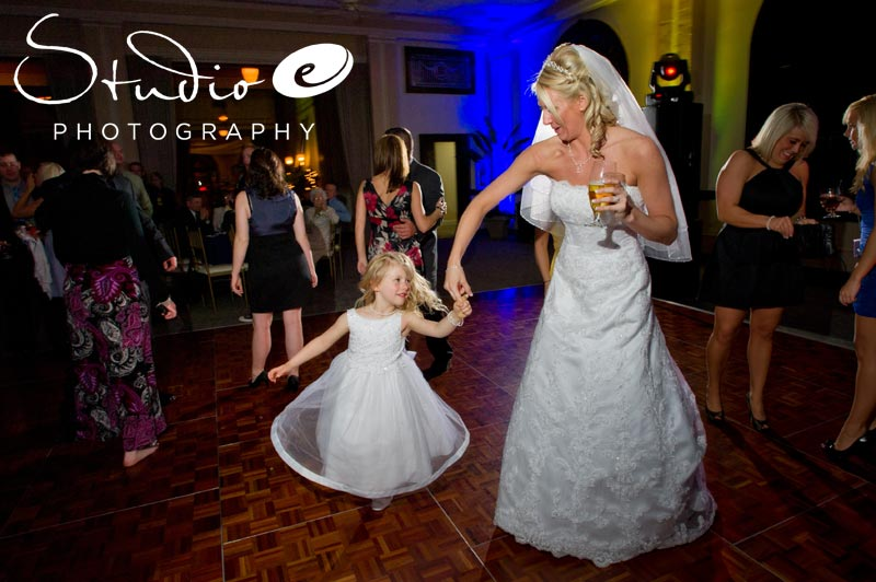 Louisville Wedding at the Olmstead (52)