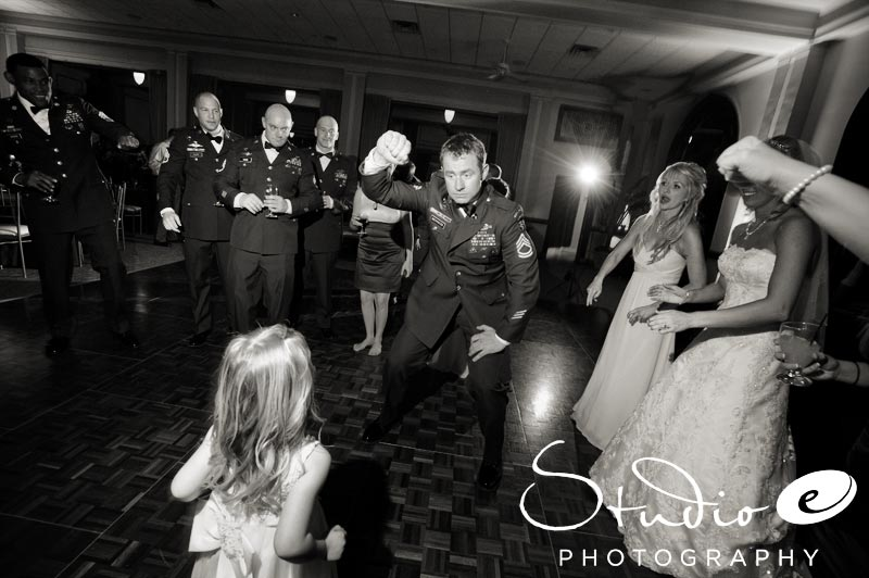 Louisville Wedding at the Olmstead (13)