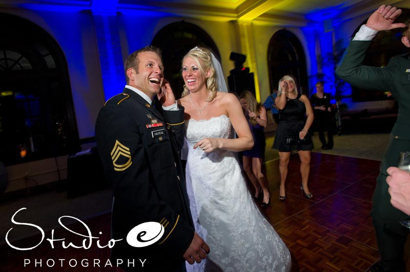 Louisville Wedding at the Olmstead (27)