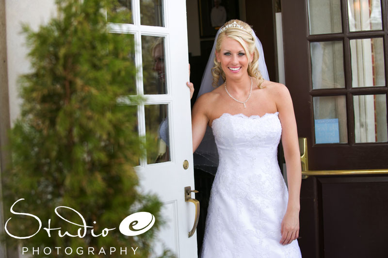 Louisville Wedding at the Olmstead (43)