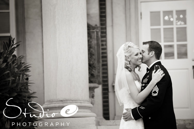 Louisville Wedding at the Olmstead (3)