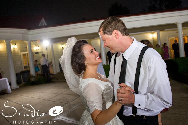 Whitney sprague wedding