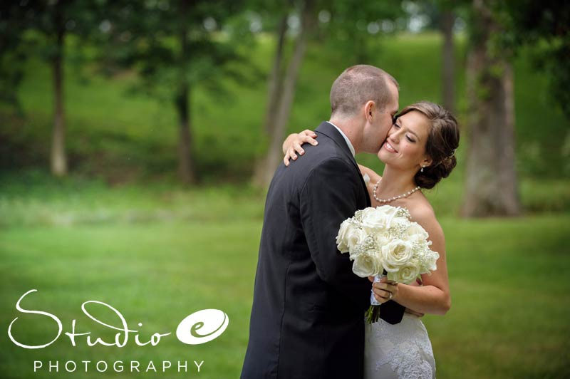 Wedding in Nicholasville - R J Corman (23)