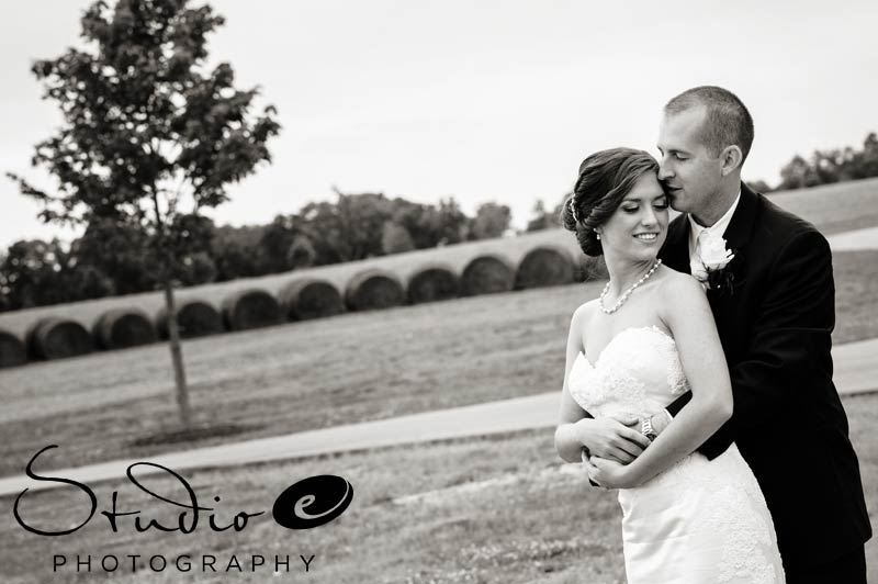 Wedding in Nicholasville - R J Corman (26)
