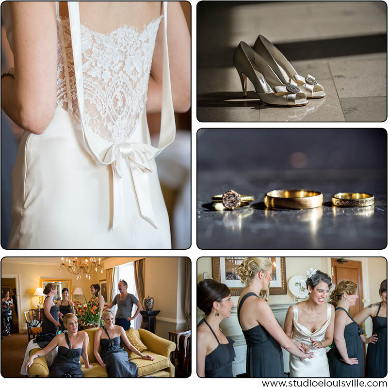 Wedding Photographers In Louisville KY 27