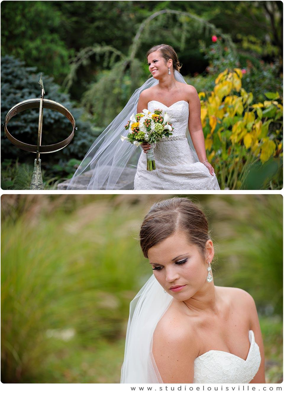 Hannah deangelo wedding